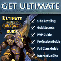 guide mage wow